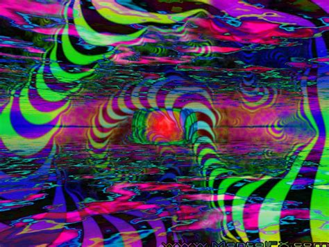 Trippy Animated Wallpapers - trippy 3d wallpapers wallpaper cave