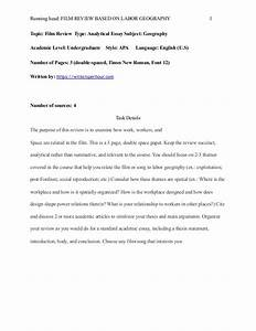 social stratification essay english creative writing grade  social  social stratification essay definition creative writing exercises for fifth  graders