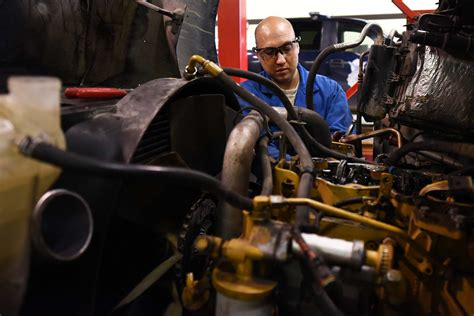 A Guide to Becoming a Diesel Mechanic - Prosource Diesel