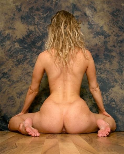 Sexy French Wife Amateur By Nadiagpoint Nadiagpoint On