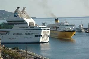 Bateau Corse Continent : corsica ferries archives page 2 sur 5 jaime la ~ Medecine-chirurgie-esthetiques.com Avis de Voitures