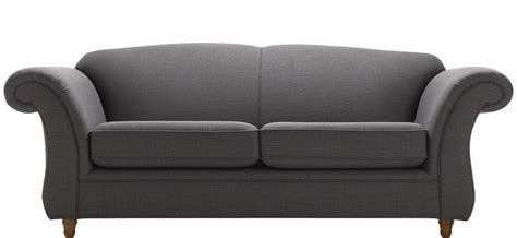 what is a sofa 8 great sofa colour ideas for your living room sofasofa