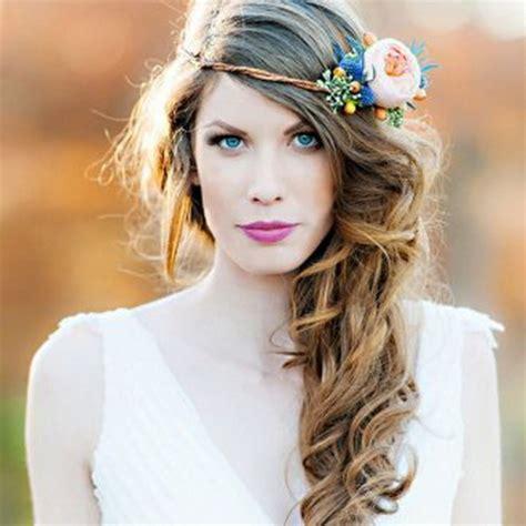 coiffure femme pour aller à un mariage coiffure pour aller 224 un mariage