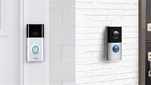 5 Best Smart Doorbell On Amazon - Top Smart Video Doorbell To Buy In 2018