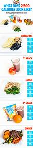Know The Effective Bodybuilding Workouts And A Healthy Meal Plan For Beginners