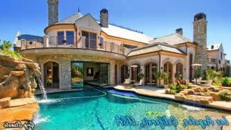 fresh beautiful mansions pictures home design looking overseas the most beautiful houses in