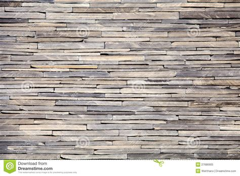The Granite Modern Wall Texture Royalty Free Stock Photo