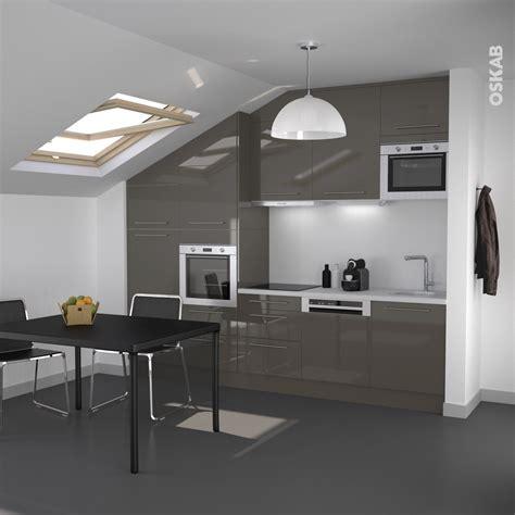 cuisine plus 3d charmant logiciel de cuisine en 3d gratuit 7 explorez