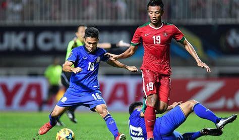 Đội tuyển thái lan có sự bất ngờ về đội hình khi hlv nishino để các ngôi sao như supachok. Lịch thi đấu AFF Cup 2018 ngày 17/11: LINK Thái Lan vs Indonesia?