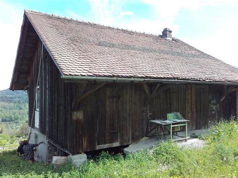 Garage Scheune Kaufen by Stall Scheune Tenne Carport Unterstellplatz Halle Lager In
