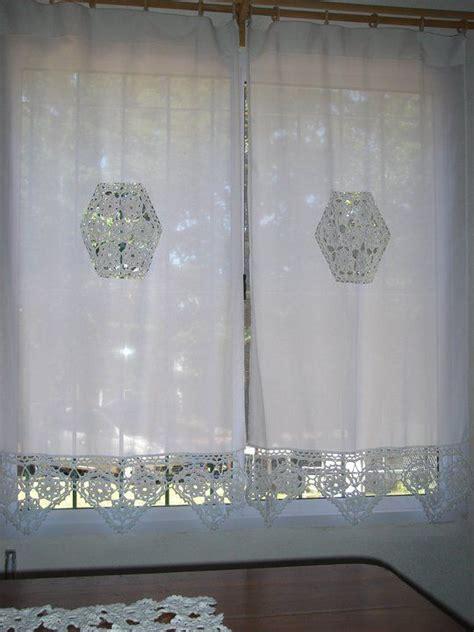 decoracion hogar crochet crochet manualidades decoraciones para el hogar