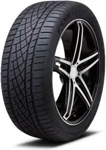 Shop For Tires And Get Free Delivery