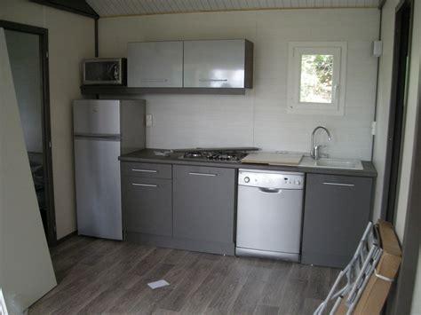 cuisine au lave vaisselle ikea cuisine lave vaisselle excellent meuble evier lave