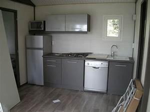 Lave Vaisselle Sous Evier : meuble evier lave vaisselle ikea inspirations avec meubles ~ Premium-room.com Idées de Décoration