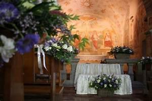 Allestimento Floreale Chiese Matrimoni Tagliabue Il Verde