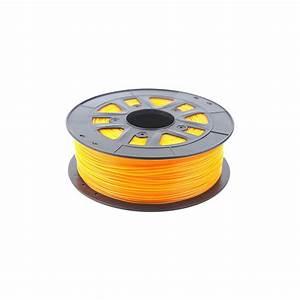 Pla 3d Druck : pla filament f r 3d drucker orange ~ Eleganceandgraceweddings.com Haus und Dekorationen