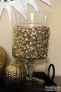 14 best images about gold vase fillers on Pinterest