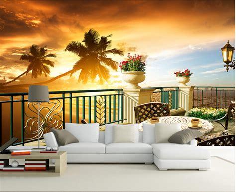 living room wallpaper india gallery