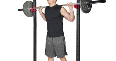 cap barbell power rack cap barbell fm cs7000f power rack exercise stand review
