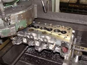 Rectification Culasse Prix : garage auto r paration voitures r fection moteur nord 59 ~ Maxctalentgroup.com Avis de Voitures