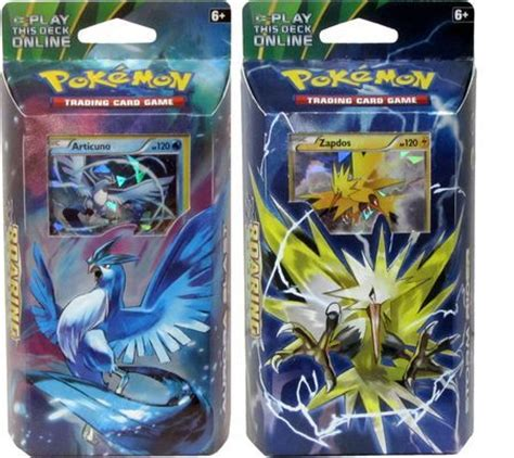 xy roaring skies theme deck bundle pokemon pokemon
