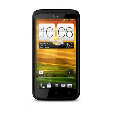 android 4 2 android 4 2 2 with sense 5 upgrade now arriving on htc one