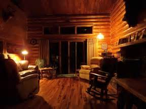 Pictures Of Log Home Interiors How To Feng Shui Your Home Room By Room Times Guide To Log Homes