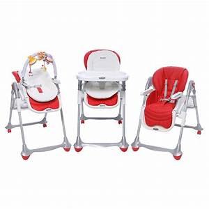 Chaise Haute Pas Cher : chaise haute bebe pas chers advice for your home decoration ~ Teatrodelosmanantiales.com Idées de Décoration
