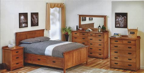 bedroom furniture fresno clovis headboards night