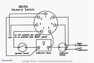 Lucas Starter Wiring Diagram Most Tractor Ignition Switch Wiring Diagram  Best  To Wire A