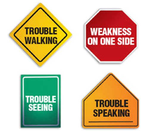 Stroke Care Center At The Gates Vascular Institute. Starbound Signs Of Stroke. Ohio Signs. Squiggly Signs Of Stroke. Wilms Tumor Signs. Electrical Room Signs. Disorder Infographic Signs. Droop Signs. Custom Name Signs