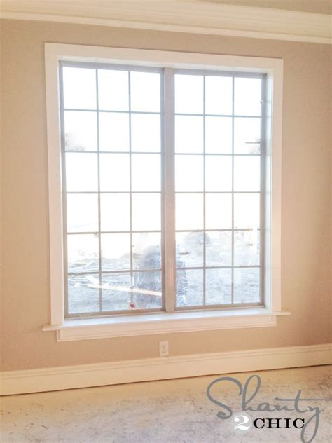 Window Sill Casing by 202 Best Images About Board Batten Wainscoting