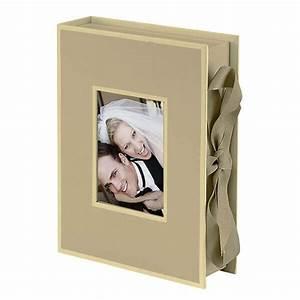 Schachtel Für Fotos : fotobox colorido chamois edle verpackung f r ihre fotos ~ Orissabook.com Haus und Dekorationen