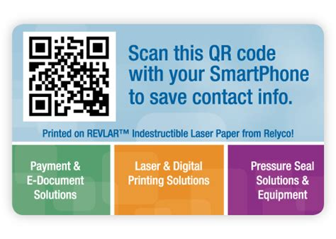 How To Generate And Use Qr Codes? « Relyco
