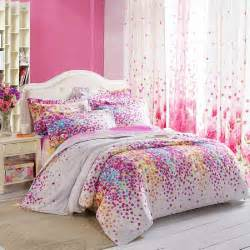 Walmart Crib Bedding Sets by Bedding Sets Best Images Collections Hd For Gadget