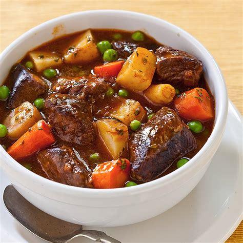 resep semur daging sapi kentang betawi sederhana  enak
