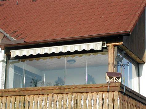 Balkonverglasung Preise Kosten Möglichkeiten Und Ideen by Balkonverglasung Selber Bauen Balkonverglasung Selbst
