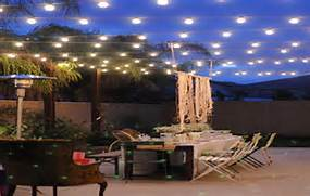 Outdoor Party Lights Walmart by Design Trends Categories CitiZ Nespresso Machine Nespresso Citiz With Milk