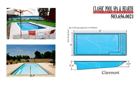 standard residential swimming pool size inground swimming pools inground spas pool builder