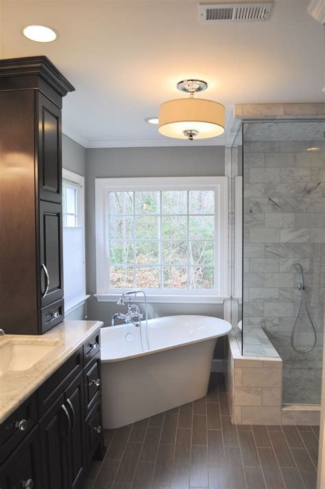 bathroom ideas pictures free master bath with stand alone tub search master