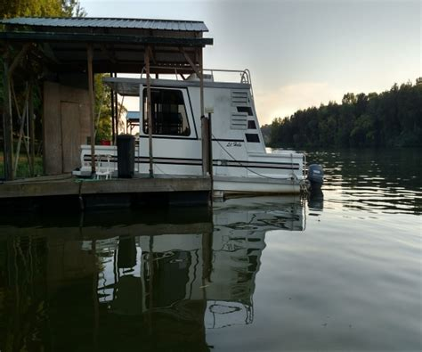 Boats For Sale In Gallatin Tn by 2001 26 Foot Other Lil Hobo Power Boat For Sale In