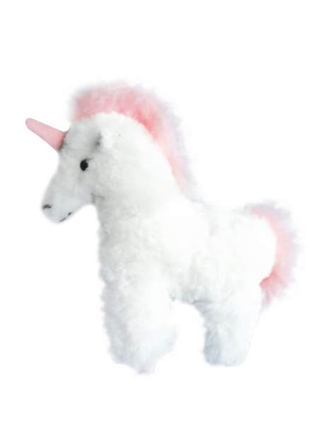 best 25 alpaca stuffed animal ideas on pinterest llama