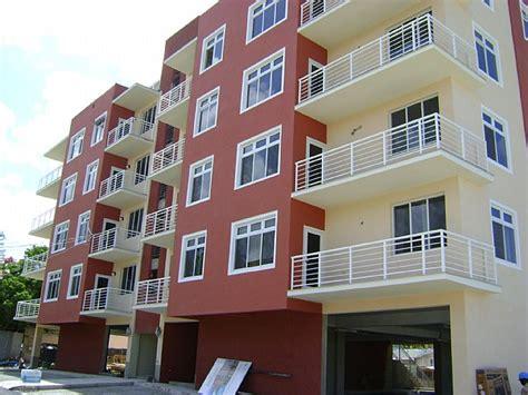 Apartment For Lease/rental In New Kingston, Kingston / St