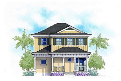 net  ready  bed cottage house plan zr