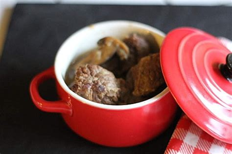 cuisine belge traditionnelle les 88 meilleures images à propos de cuisine belge sur