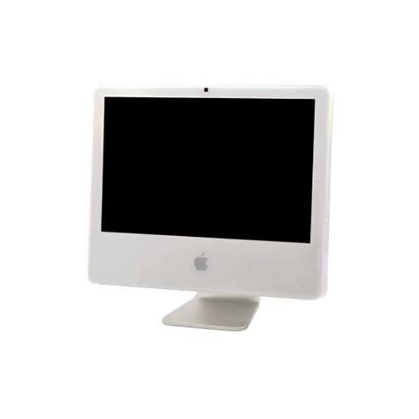 bureau apple ordinateur de bureau apple apple imac ordinateur de