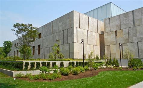 Barnes Foundation Appoints Cindy Kang Assistant Curator
