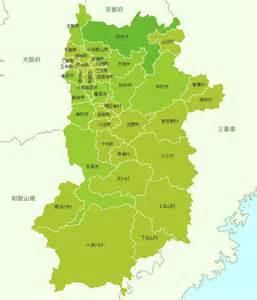 奈良県:奈良県の$物件種別名$を検索 | 三井のリハウス