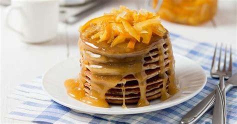 recettes cuisine minceur 15 recettes express pour petit déjeuner gourmand cuisine az