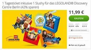 Legoland Berlin Gutschein : legoland gutschein f r familien tickets billund d nemark ~ Orissabook.com Haus und Dekorationen